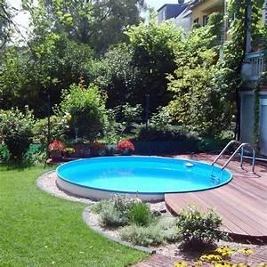 Saunahaus Im Garten : bildergebnis f r poolgestaltung mit pflanzen angie garten pinterest small pools plunge ~ Sanjose-hotels-ca.com Haus und Dekorationen