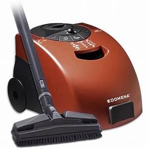 Nettoyeur Vapeur Tapis : nettoyer un tapis au nettoyeur vapeur nettoyer un tapis ~ Melissatoandfro.com Idées de Décoration