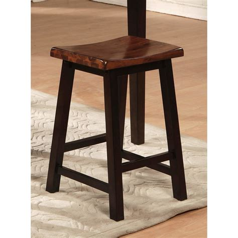 dexter bar stool furniture fair cincinnati dayton
