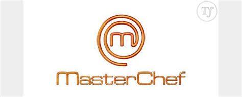 tf1 replay cuisine recette masterchef les œufs mimosa d 39 amandine chaignot