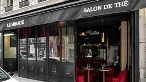 Restaurant Le Lazare : restaurant le mirage paris 75008 saint lazare menu avis prix et r servation ~ Melissatoandfro.com Idées de Décoration