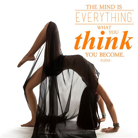 Inspirational Love Memes - buddha quote yoga meme inspirational quotesinspirational quotes