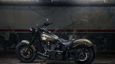Harley Davidson Bob Wallpapers by Harley Davidson Wallpapers Wallpaper Cave