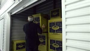 7 5x10 And 10x10 Storage Size Information