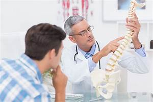 Surgical And Nonsurgical Options For Back Pain