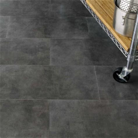 Tandus Carpet Tile Maintenance by Interceramic Concrete Tile Flooring Qualityflooring4less Com