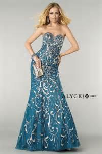 designer abendkleider second alyce designs alyce prom 6402 alyce prom designer prom dresses evening dresses