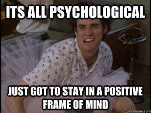 Ace Ventura Memes - ace ventura quotes image quotes at hippoquotes com
