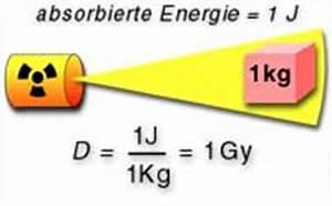 Energie Berechnen : energielexikon ~ Themetempest.com Abrechnung