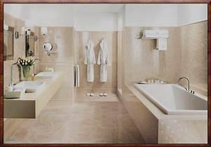 Beige Fliesen Bad : inspirierende badezimmer beige braun grosartig fliesen bad ~ Watch28wear.com Haus und Dekorationen