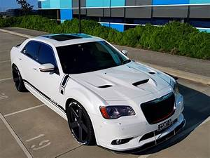 Chrysler 300 Srt8 : chrysler 300c forum 300c srt8 forums chrysler 300 srt8 hellcat traits ~ Medecine-chirurgie-esthetiques.com Avis de Voitures