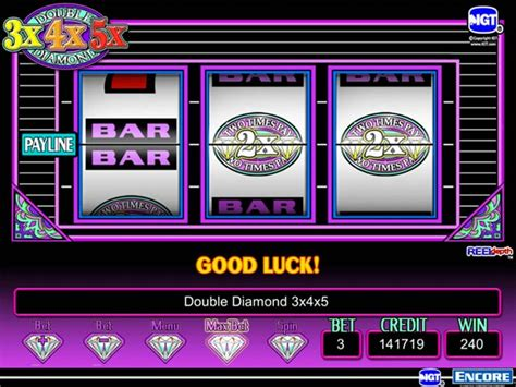 Igt Slots Kitty Glitter Free Download Full Version