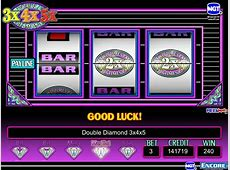 Download pc game IGT Slots Kitty Glitter