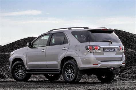 toyota car 2016 2016 toyota fortuner hybrid price 2016 2017 auto reviews