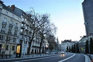 La Parqueterie Nantes : 9011 logements neufs livr s vendre ouest immobilier neuf ~ Premium-room.com Idées de Décoration