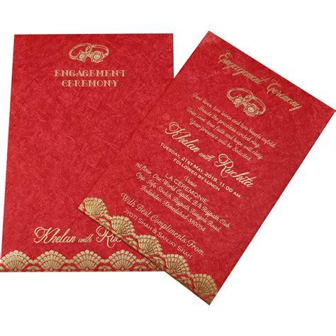 437 Wedding Cards Wedding Card Indian Wedding Cards