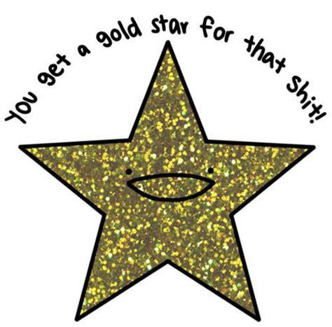 Gold Star Meme - gold star memes interweb pinterest meme and memes