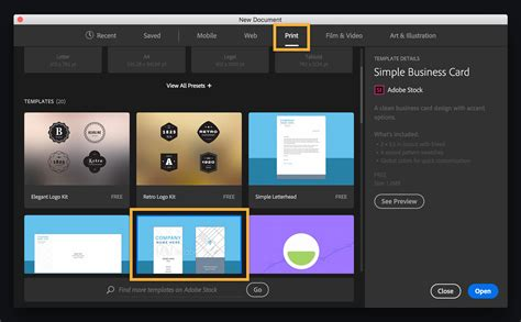 free adobe illustrator templates customize an illustrator template today adobe illustrator cc tutorials