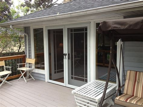 patio door replacement cost how much does patio door replacement cost angies list