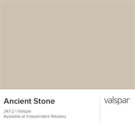 ancient from valspar hammer set ready
