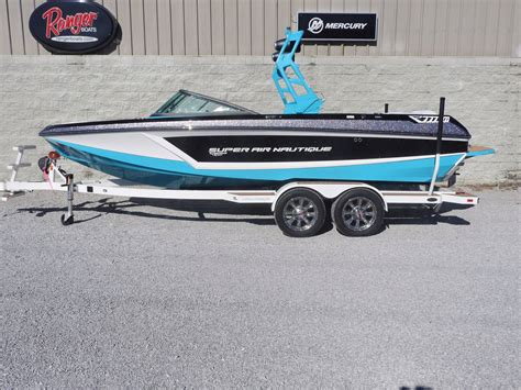 Nautique Boats Models by Nautique Gs22 Boats For Sale Boats