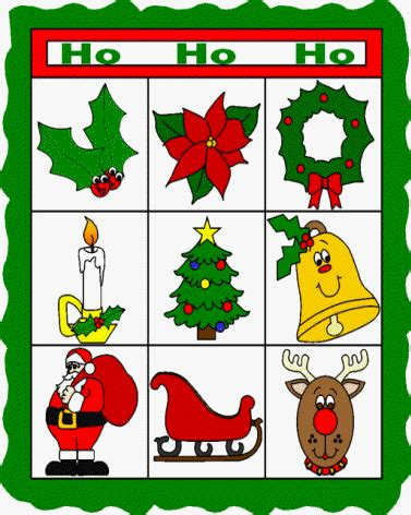 christmas quilt paper craft