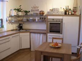 Küche Weiß Hochglanz L Form : moderne nolte k che hochglanz wei l form zu verkaufen in pfarrkirchen wei nolte l form ~ Bigdaddyawards.com Haus und Dekorationen