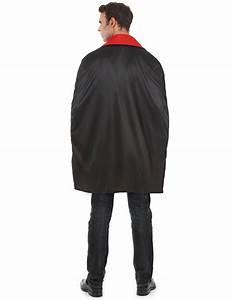 Halloween Kostüm Auf Rechnung : vampir kost m halloween f r erwachsene kost me f r ~ Themetempest.com Abrechnung