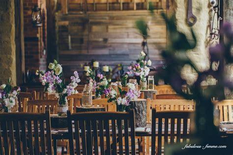 vintage wedding venues melbourne wedding project