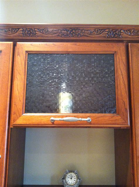 Cupboard Doors For Sale by The Benefits And Challenges Of Glass Front Cabinets Part I