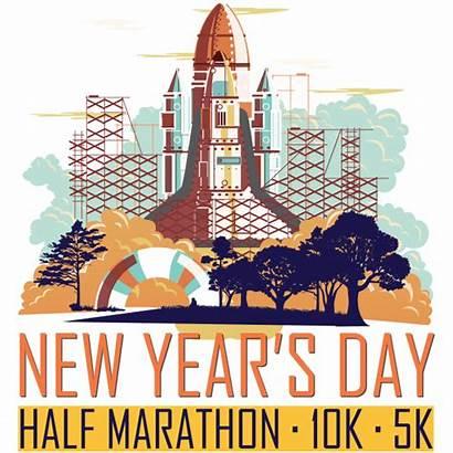 Half Marathon Brazen 5k 10k Racing Race