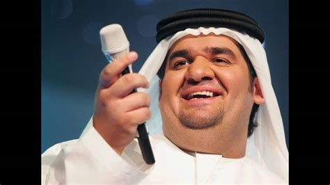 Hussein Al-jasmi قاصد