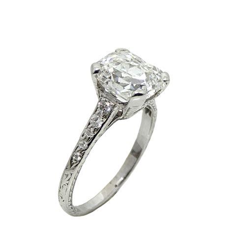 246 Carat Rectangular Step Cut Diamond Platinum. Canary Diamond Rings. Little Engagement Rings. Funky Engagement Rings. Foxfire Rings. Solitaire Ring Wedding Rings. Men Year Engagement Rings. Emrald Rings. V Name Wedding Rings