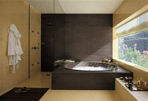 show me bathroom designs bathroom inspiration showme design