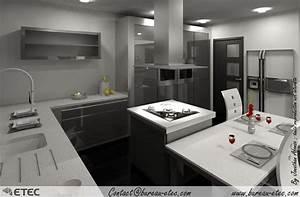 Maison contemporaine saulon etec for Eclairage exterieur maison contemporaine 6 maison contemporaine saulon etec
