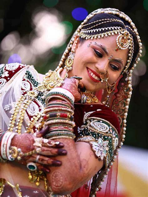 gratis foto indische vrouw juwelen vrouw gratis