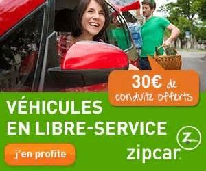 Velib Abonnement Annuel : 30 euros de cr dit offerts maxibonsplans ~ Maxctalentgroup.com Avis de Voitures