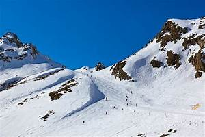 Hotel österreich Berge : 11 top rated ski resorts in austria 2019 planetware ~ Eleganceandgraceweddings.com Haus und Dekorationen