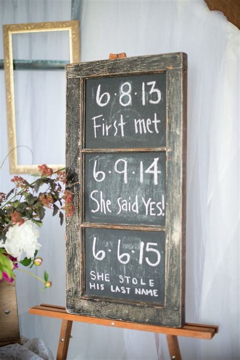 25 Best Ideas About Country Weddings On Pinterest