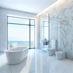 spiegel badezimmer mit beleuchtung badezimmer planen gestalten sie ihr traumbad