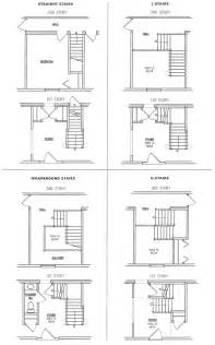 interior door styles for homes modular home specifications and custom modular home features