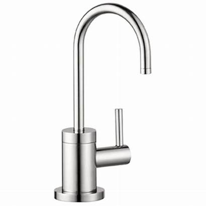 Faucet Hansgrohe Water Cold Beverage Talis Drinking