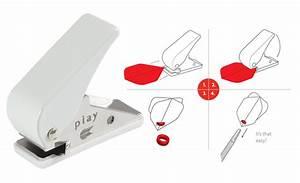 Dartzubehör Auf Rechnung : target flight locher optimale flight fixation auf nylonshaft zubeh r darts darts ~ Themetempest.com Abrechnung