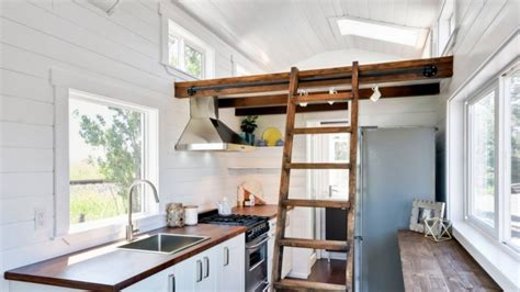 38+ Best Tiny Houses, Interior Design Small House Ideas