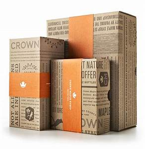 17 Best images about gift wrap gift box ideas on Pinterest ...
