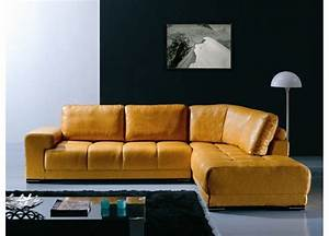 282 best images about furniture interior design feng shui for Gold leather sectional sofa