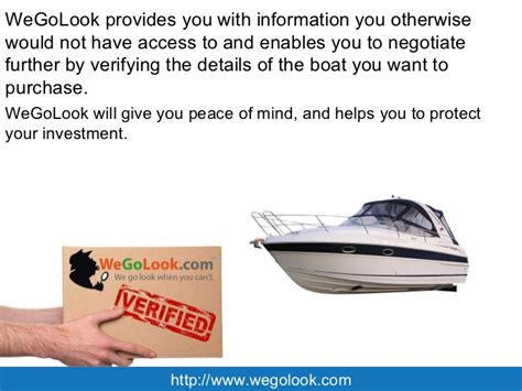 How Much Does A Boat Cost by How Much Does An Onsite Boat Inspection Cost