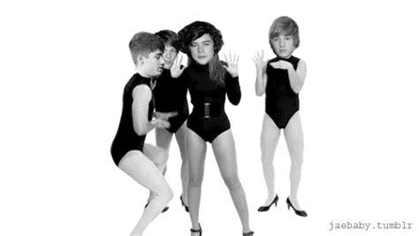 Harry Styles che balla come Beyoncé il Vine più bello di sempre meltyBuzz