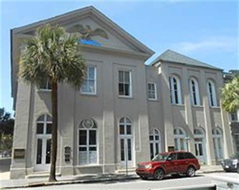 E Scow Nationals Charleston by South Carolina National Bank Of Charleston Wiki Everipedia