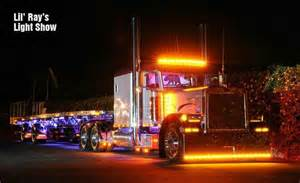 42 best images about chicken lights n chrome on pinterest trucks tans and dump trailers